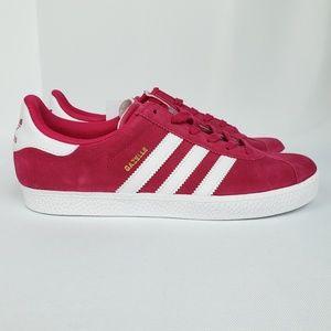 Adidas Ortholite GAZELLE, Size 5.5